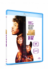 Jimi: All Is By My Side - BLU-RAY