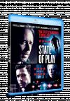 Jocuri la nivel inalt / State of Play - BLU-RAY