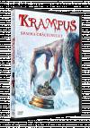Krampus: Spaima Craciunului / Krampus - DVD
