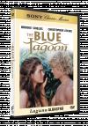 Laguna Albastra / The Blue Lagoon - DVD