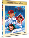 Liga feminina de baseball / A League of Their Own - DVD