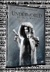 Lumea de dincolo: Razboaie sangeroase / Underworld: Blood Wars (Character Cover Collection) - DVD