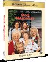 Magnolii de fier / Steel Magnolias - DVD