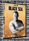 Marea Neagra / Black Sea (Character Cover Collection) - DVD