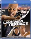 Marul discordiei / Lakeview Terrace - BLU-RAY