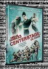Mirajul Dansului 3 / Center Stage: On Pointe - DVD