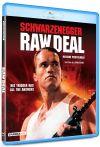 Misiune periculoasa / Raw Deal - BLU-RAY