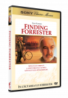 In cautarea lui Forrester / Finding Forrester - DVD