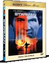 Omul din Stele / Starman - DVD