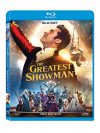 Omul Spectacol / The Greatest Showman - BLU-RAY
