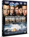 Operatiunea Valkyrie: Zorii celui de-al patrulea Reich / Beyond Valkyrie: Dawn of the Fourth Reich - DVD