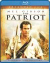Patriotul / The Patriot (extended cut) - BLU-RAY