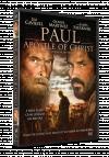 Pavel, Apostolul lui Hristos / Paul, Apostle of Christ - DVD