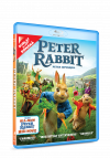 Peter Iepurasul / Peter Rabbit - BLU-RAY