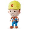 Plus Bob din Bob Constructorul / Bob the Builder (25 cm)
