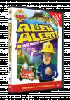 Pompierul Sam: Alerta extraterestra / Fireman Sam: Alien Alert! The Movie - DVD