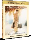 Povestea unui soldat / A Soldier's Story - DVD