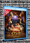 Primul Craciun / The Star - BLU-RAY