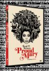 Proud Mary: Asasina / Proud Mary - DVD