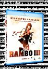 Rambo III - BLU-RAY