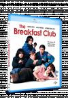 Scoala de sambata / The Breakfast Club - BLU-RAY