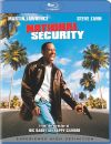 Siguranta Nationala / National Security - BLU-RAY