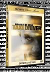Soferul de Taxi / Taxi Driver - DVD