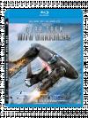 Star Trek: In intuneric / Star Trek Into Darkness - BD combo (2D+3D)
