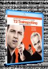 T2: Trainspotting - BLU-RAY