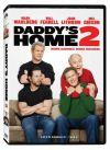 Tata in razboi cu... tata 2 / Daddy's Home 2 - DVD