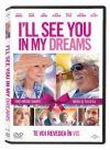 Te voi revedea in vis / I'll See You in My Dreams - DVD