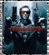 Terminator 1 / The Terminator 1 - BLU-RAY (Steelbook)