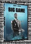Tinta: Presedintele / Big Game (Character Cover Collection) - DVD