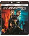Vanatorul de recompense 2049 / Blade Runner 2049 - BD 2 discuri (4K Ultra HD + Blu-ray)