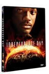 Ziua Independentei / Independence Day - DVD