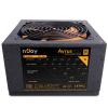 SURSA ATX 450W NJOY PWPS-045P02Y-BU01B