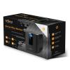 UPS NJOY HORUS P 600 PWUP-LI060H1-AZ01B