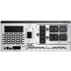 APC SMART-UPS X 3000VA RACK/TOWER LCD
