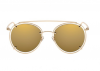 BROOKS EXECUTIVE BRONZE AVIATOR