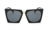BROOKS MARIA SUNGLASSES