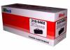 Cartus compatibil HP CF217A 17A