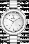 Ceas Bulova SPORT 98L172 Marine Star White de Dama