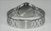 Ceas Casio Metal Fashion MTP-1215A-1A Barbatesc
