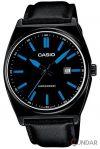 Ceas Casio Strap Fashion MTP-1343L-1B2DF Barbatesc
