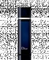 Dior Addict EDP 100 ml Tester de Dama
