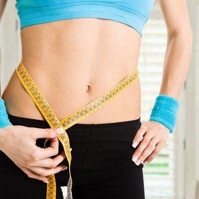 Reguli de respectat in dieta, pentru stimularea fertilitatatii la femei