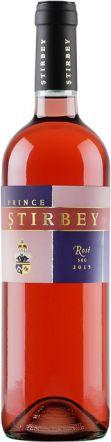 STIRBEY ROSE