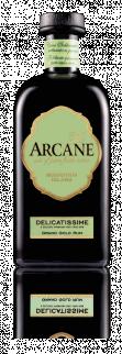 ROM ARCANE DELICATISSIME - 70cl