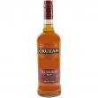 ROM CRUZAN 151 - 75cl