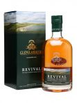 GLENGLASSAUGH REVIVAL – 70cl